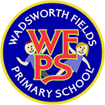 Wadsworth Fields Primary School